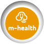 Tele Health